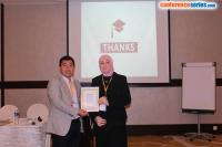 cs/past-gallery/2469/speaker-steel-structures-convention-2017-nada-f-reslan-beirut-arab-university-lebanon-1511949567.jpg