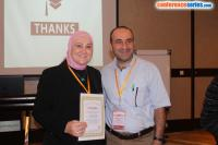 Title #cs/past-gallery/2469/speakers-steel-structures-convention-2017-meheddene-m-machaka-nada-f-reslan-beirut-arab-university-lebanon-1511949586