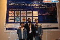 Title #cs/past-gallery/2469/steel-structures-convention-2017-attendees-beijing-university-of-technology-china-1511949621
