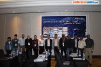 cs/past-gallery/2469/steel-structures-convention-2017-attendees-november-09-10-singapore-1511949613.jpg