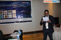 cs/past-gallery/2469/steel-structures-convention-2017-moderator-t-l-pradeep-the-open-university-of-sri-lanka-sri-lanka-1511949582.jpg