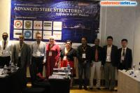 cs/past-gallery/2469/steel-structures-convention-2017-november-09-10-singapore-photograph-1511949591.jpg
