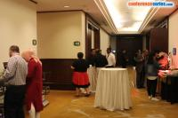 Title #cs/past-gallery/2469/steel-structures-convention-2017-november-holiday-inn-atrium-singapore-1511949608