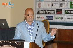 cs/past-gallery/247/adam-sikora-lodz-university-of-technology-poland-biosensors-and-bioelectronics-conference-2014--omics-group-international-copy-1442919185.jpg