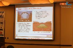 cs/past-gallery/247/biosensors-and-bioelectronics-conference-2014--san-antonio-usa-omics-group-international-10-1442919189.jpg