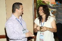 cs/past-gallery/247/biosensors-and-bioelectronics-conference-2014--san-antonio-usa-omics-group-international-16-1442919190.jpg