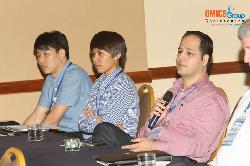 cs/past-gallery/247/biosensors-and-bioelectronics-conference-2014--san-antonio-usa-omics-group-international-19-copy-1442919190.jpg