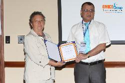 cs/past-gallery/247/biosensors-and-bioelectronics-conference-2014--san-antonio-usa-omics-group-international-2-1442919186.jpg