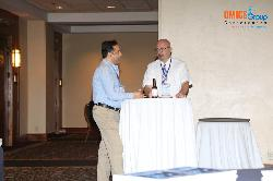 Title #cs/past-gallery/247/biosensors-and-bioelectronics-conference-2014--san-antonio-usa-omics-group-international-21-1442919191