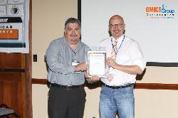 cs/past-gallery/247/biosensors-and-bioelectronics-conference-2014--san-antonio-usa-omics-group-international-23-1442919191.jpg