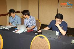 cs/past-gallery/247/biosensors-and-bioelectronics-conference-2014--san-antonio-usa-omics-group-international-25-1442919192.jpg