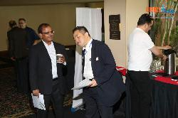 cs/past-gallery/247/biosensors-and-bioelectronics-conference-2014--san-antonio-usa-omics-group-international-27-1442919192.jpg