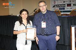 cs/past-gallery/247/biosensors-and-bioelectronics-conference-2014--san-antonio-usa-omics-group-international-28-1442919193.jpg