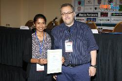 cs/past-gallery/247/biosensors-and-bioelectronics-conference-2014--san-antonio-usa-omics-group-international-29-1442919193.jpg