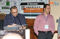 cs/past-gallery/247/biosensors-and-bioelectronics-conference-2014--san-antonio-usa-omics-group-international-31-1442919194.jpg