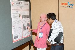 Title #cs/past-gallery/247/biosensors-and-bioelectronics-conference-2014--san-antonio-usa-omics-group-international-34-1442919195