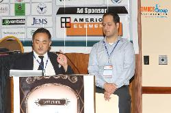 cs/past-gallery/247/biosensors-and-bioelectronics-conference-2014--san-antonio-usa-omics-group-international-36-1442919197.jpg