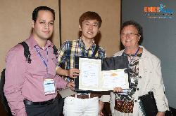Title #cs/past-gallery/247/biosensors-and-bioelectronics-conference-2014--san-antonio-usa-omics-group-international-39-1442919197