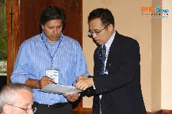 Title #cs/past-gallery/247/biosensors-and-bioelectronics-conference-2014--san-antonio-usa-omics-group-international-40-copy-1442919198