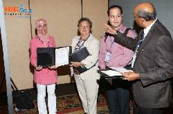 cs/past-gallery/247/biosensors-and-bioelectronics-conference-2014--san-antonio-usa-omics-group-international-43-1442919199.jpg