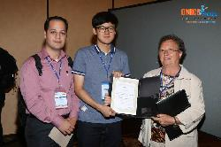 cs/past-gallery/247/biosensors-and-bioelectronics-conference-2014--san-antonio-usa-omics-group-international-46-1442919199.jpg