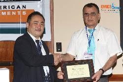 cs/past-gallery/247/biosensors-and-bioelectronics-conference-2014--san-antonio-usa-omics-group-international-5-1442919188.jpg