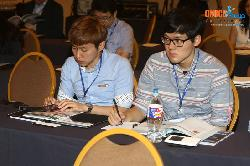 cs/past-gallery/247/biosensors-and-bioelectronics-conference-2014--san-antonio-usa-omics-group-international-50-copy-1442919201.jpg