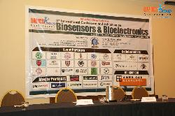 Title #cs/past-gallery/247/biosensors-and-bioelectronics-conference-2014--san-antonio-usa-omics-group-international-55-copy-1442919202