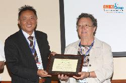 cs/past-gallery/247/biosensors-and-bioelectronics-conference-2014--san-antonio-usa-omics-group-international-6-1442919188.jpg