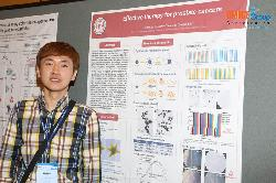 Title #cs/past-gallery/247/biosensors-and-bioelectronics-conference-2014--san-antonio-usa-omics-group-international-60-copy-1442919204