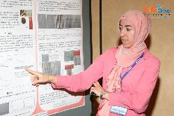 cs/past-gallery/247/biosensors-and-bioelectronics-conference-2014--san-antonio-usa-omics-group-international-61-copy-1442919204.jpg