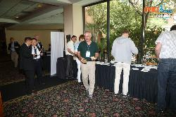 Title #cs/past-gallery/247/biosensors-and-bioelectronics-conference-2014--san-antonio-usa-omics-group-international-7-1442919189