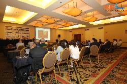 cs/past-gallery/247/biosensors-and-bioelectronics-conference-2014--san-antonio-usa-omics-group-international-8-1442919190.jpg