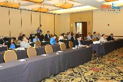 cs/past-gallery/247/biosensors-and-bioelectronics-conference-2014--san-antonio-usa-omics-group-international-9-copy-1442919188.jpg