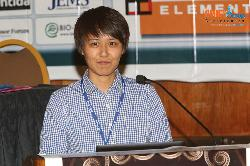 cs/past-gallery/247/jiwon-sung-korea-university-korea-biosensors-and-bioelectronics-conference-2014--omics-group-international-3-1442919206.jpg