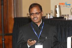 cs/past-gallery/247/sanjay-jayavanth-king-saud-university-saudi-arabia-biosensors-and-bioelectronics-conference-2014--omics-group-internationa-1442919208.jpg