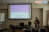 cs/past-gallery/2470/mesi-shinta-dewi-environmental-sciences-at-universitas-indonesia-indonesia-5-1503313761.jpg