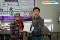 cs/past-gallery/2470/mesi-shinta-dewi-environmental-sciences-at-universitas-indonesia-indonesia-6-1503313764.jpg