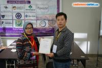 cs/past-gallery/2470/mesi-shinta-dewi-environmental-sciences-at-universitas-indonesia-indonesia-7-1503313776.jpg