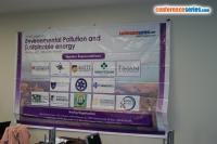 cs/past-gallery/2470/pollutioncontrolcongress2017-3-1503313804.jpg