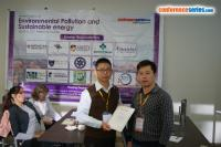 cs/past-gallery/2470/pollutioncontrolcongress2017-4-1503313790.jpg