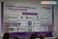 cs/past-gallery/2470/pollutioncontrolcongress2017-baner-1503313797.jpg