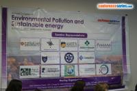 cs/past-gallery/2470/pollutioncontrolcongress2017-banner-1503313802.jpg