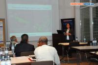 cs/past-gallery/2474/omics-vienna-00022-1507877568.jpg