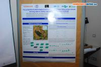 Title #cs/past-gallery/2474/omics-vienna-00092-1507877578