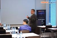 cs/past-gallery/2474/omics-vienna-00098-1507877584.jpg
