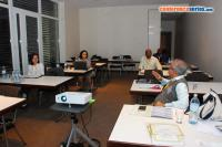 cs/past-gallery/2474/omics-vienna-00099-1507877576.jpg