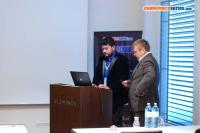 cs/past-gallery/2474/omics-vienna-00100-1507877586.jpg
