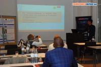 cs/past-gallery/2474/omics-vienna-00109-1507877595.jpg