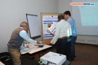 cs/past-gallery/2474/omics-vienna-00248-1507877625.jpg
